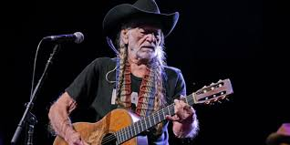 Willie Nelson Backyard From Future To Willie Nelson These Are The 15 Acts You Have To