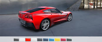 2015 corvette colors 2018 2019 car release specs reviews