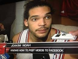 Good For You Meme - good for you joakim its important have different skills meme guy