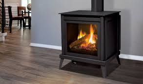 gas stoves london ontario strathroy sarnia safe home fireplace