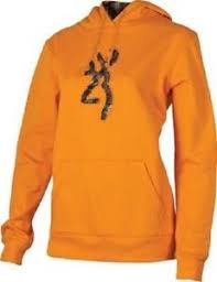 camo sweatshirt clothing shoes u0026 accessories ebay