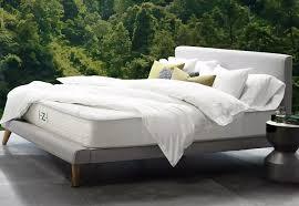 zen bedrooms memory foam mattress review zenhaven mattress l zenhaven review l zenhaven bed