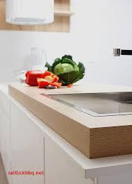 cuisine avec gaziniere cuisine avec gaziniere pour idees de deco de cuisine les 25