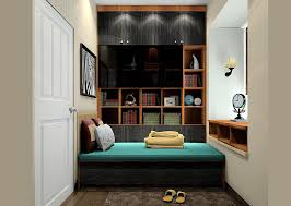 home decor study room study room decor inspiring ideas 18 study room traditional style