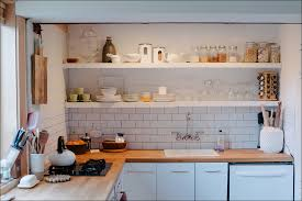 kitchen kitchen wall colors with light wood cabinets most