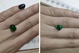 jewellery designer london how to propose to a jewellery designer the cut london