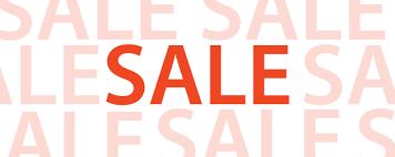 mbt shoes on sale mbt clearance mbt discounts