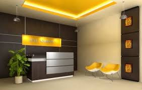 Small Reception Desk Ideas Office Reception And Waiting Areas Design Ideas