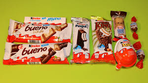 happy hippo candy where to buy kinder chocolate pingui maxi king happy hippo kinder