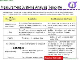 project analysis report template system assessment template asafon ggec co