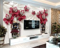articles with custom wall murals calgary tag custom wall mural custom wall murals nz beibehang custom wall murals 3d living room bedroom tv european jewelry flower