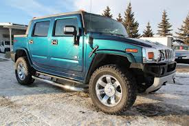 100 2009 hummer h2sut owner s manual 2008 hummer h2 luxury