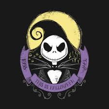 nightmare before christmas inspiring ideas nightmare before christmas images disney from sally