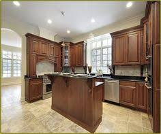 kitchen cabinets online canada lowes kitchens white from online