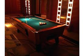 new pool tables for sale bar pool table size billiard bar for pool table sale decor pub crawl