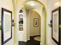 Niche Decorating Ideas Recessed Wall Niche Decorating Ideas U2013 Home Design Interior