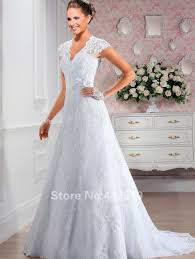 romantica wedding dresses 2010 compare prices on romantica wedding dresses online shopping buy