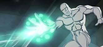 silver surfer hulk agents wiki fandom