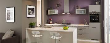 modele cuisine ixina ixina norma beautiful cuisine tout equipee avec cuisine norma ixina