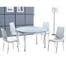 table de cuisine pas cher but table de jardin but beautiful canape canape exterieur bois awesome