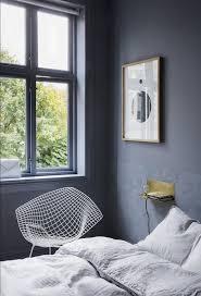 494 best schlafzimmer bedrooms images on pinterest room