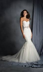 wedding dress angelo alfred angelo wedding dresses for sale preowned wedding dresses