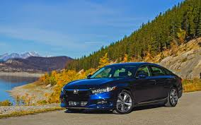 2018 honda accord yes it u0027s good review the car guide