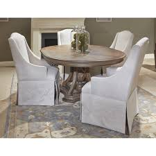 Leather Dining Room Set by Dining Room Oblong Dining Table With Leather Dining Room Chairs