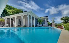 St Barts On Map by Real Estate Broker St Barts Sales And Rentals In Caribbean Fwi