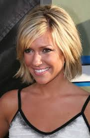 haircuts for thin fine hair in women over 80 layered bobs for fine hair short hairstyles for fine hair women
