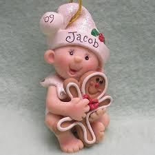 37 best ornaments images on cold porcelain
