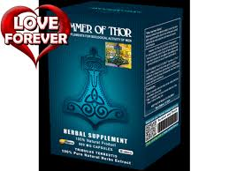 2018 best supplement for men hammer of thor genuine mianwali post