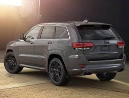 grey jeep grand cherokee 2016 jeep grand cherokee dark grey with black rims ideas about car rims