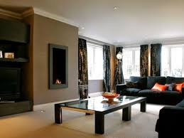 Living Room Furniture Color Schemes 28 Living Room Ideas Black Furniture Black And White Living Room