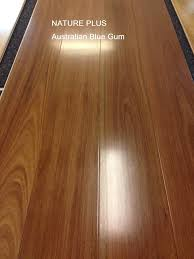 Laminate Flooring Australia Floating Timber Country Timber Flooring Tel 02 9737 8801