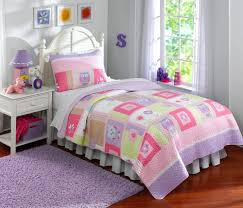 pink twin duvet covers solid pink duvet cover queen solid pink