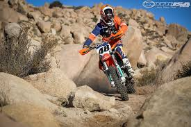 motocross racing parts 2016 ktm 350 xc f project powerparts motorcycle usa