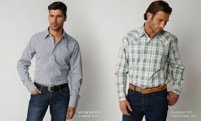 stetson s shirts