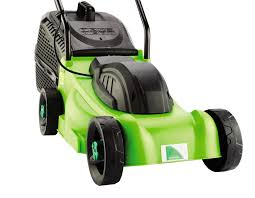 decor make your garden more beautiful with kmart lawn mowers for