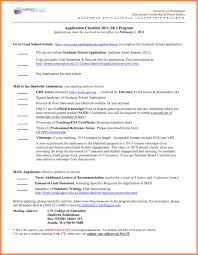 sle college resume grad school resume objective freeemplates for graduate application