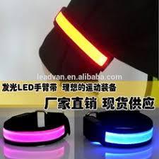led tri proof light 0 6m 0 9m 1 2m modern profile linear lighting