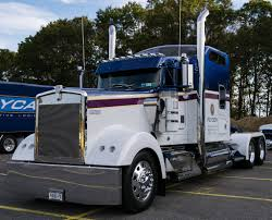 kenworth truck w900l the world u0027s best photos of w900 and w900l flickr hive mind