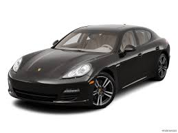 panamera porsche 2012 a buyer u0027s guide to the 2012 porsche panamera yourmechanic advice