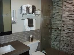 interior design ideas for bathrooms bathroom best 25 interior design ideas on