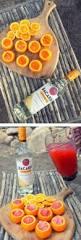 53 best specialty cocktails images on pinterest cocktails