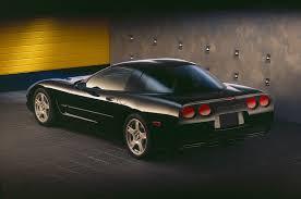 2004 lexus es330 nada 1997 chevrolet corvette reviews and rating motor trend