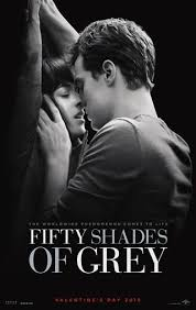 fifty shades of grey movie zamunda one film you can never get tired of watching tv movies 10 nigeria