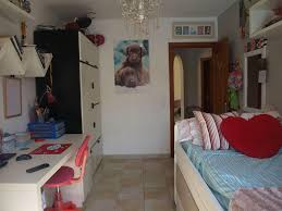 sol del este ideal two family home move menorca