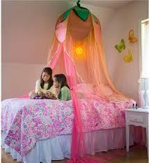 lantern flower fairy lantern flower hideaway room play spaces