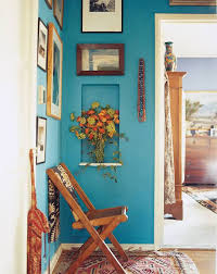 Entryway Painting Ideas Best 25 Entryway Paint Ideas On Pinterest Williams And Williams